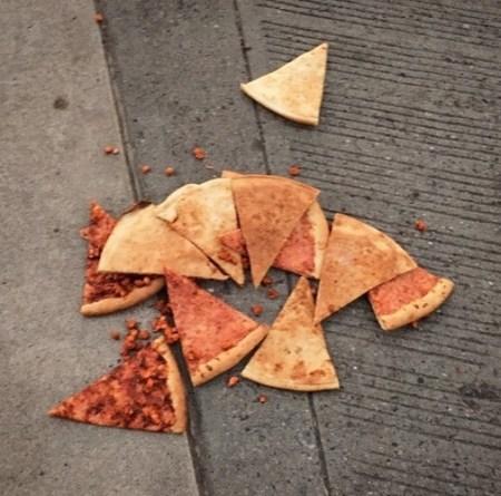 FloorPizza