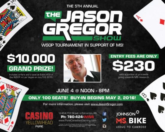 5th-Annual-Jason-Gregor-Show_WSOP-Tournament_1280x1024_Kiosk_YHD-1