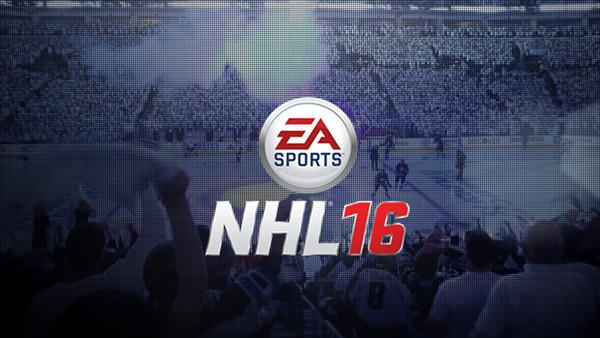 NHL-16-Gamemodes