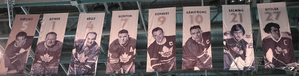 Maple_Leafs_Banner_4