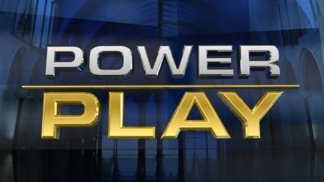 470_power_play_470264