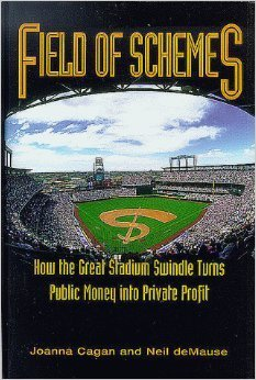 Field_of-schemes