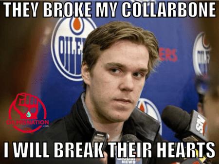 BrokenHeartsConnor
