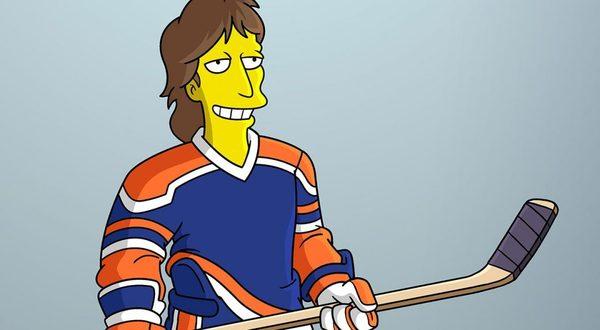 Wayne-Gretzky-North-Pole_v5_CLN-1040x572