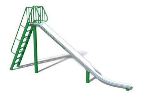 high-pedestal-slide-60