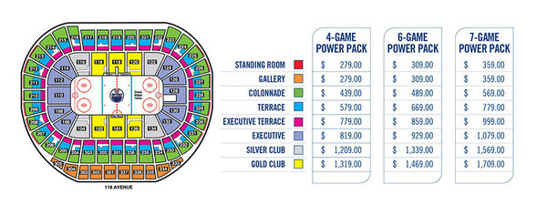 POWER-PACK-PRICING2