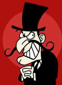 snidely_whiplash