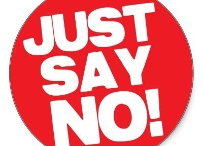 just-say-no-400x288