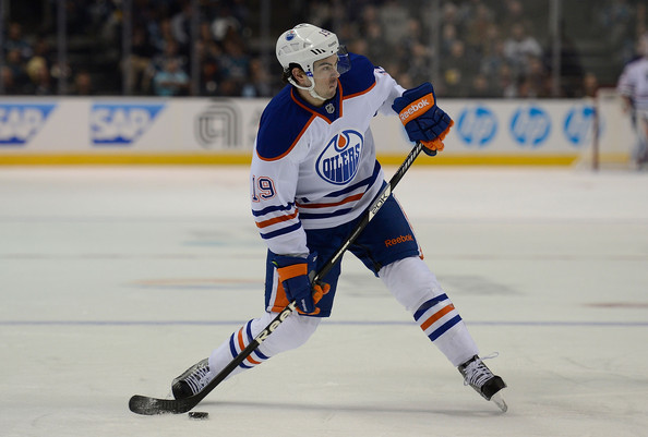 Justin+Schultz+Edmonton+Oilers+v+San+Jose+8WY780gMOPql