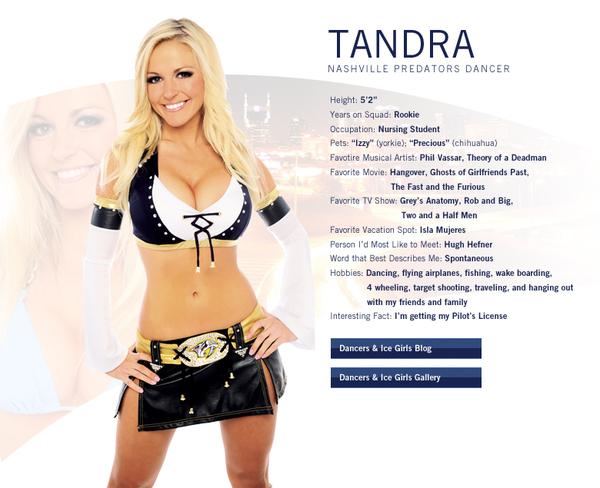 Dancers_Tandra_2010Bio