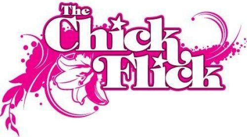 chick-flick