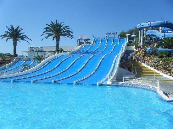 Water_Park_Slide