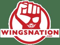 WingsNation_white