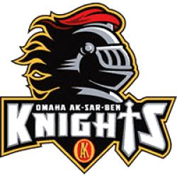 Omaha_ak-sar-ben_knights_200x200