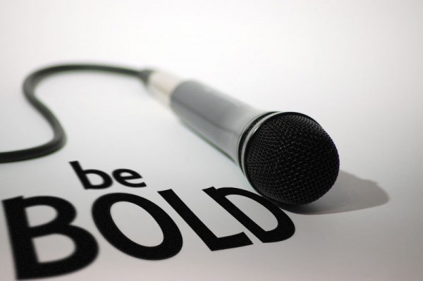 Be-Bold-600x399