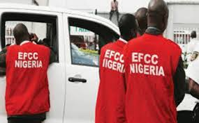 EFCC arrests two SON directors for alleged N1.3bn fraud