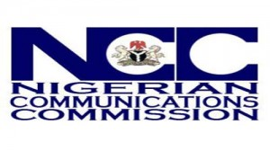 Image result for NCC mulls cyber security response team