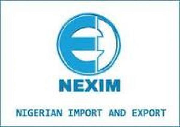 NEXIM Bank gets CBN's  N300b export stimulation fund
