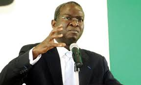 Fashola unveils agenda for roads, power and housing