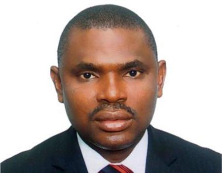 RCCG leadership saga: Sacked FRC boss Obazee in fresh trouble