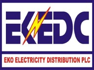 Eko DisCo: Power sector liquidity gap hits N1tr