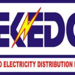 EKEDC Lagos