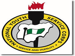 Late Kano corps member sick from home - NYSC