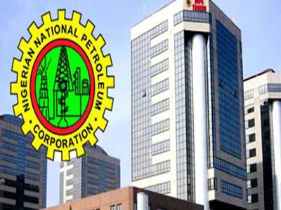 NNPC to rehabilitate refineries