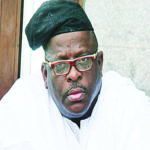 Kashamu urges delegates to reject candidates undergoing trial