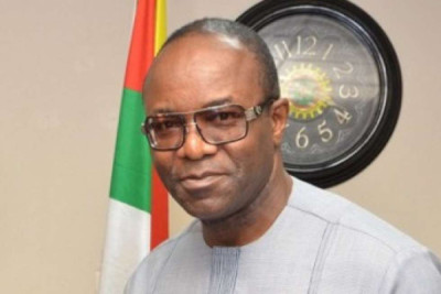 https://i2.wp.com/thenationonlineng.net/wp-content/uploads/2015/10/ibe-kachikwu-e1448924107841.jpg