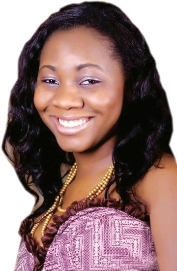 I'M IN A RELATIONSHIP WITH MYSELF– FILMMAKER ONYENWE