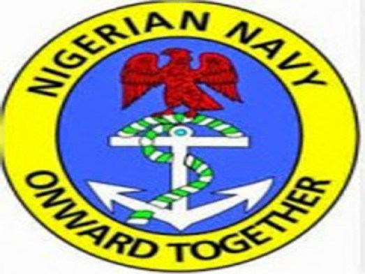 Navy: we'll act in Niger Delta if truce fails