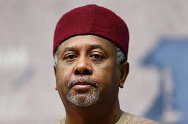 $2.2b arms deals: Dasuki to call Jonathan as witness