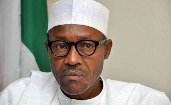 Buhari to visit Saudi Arabia, Qatar