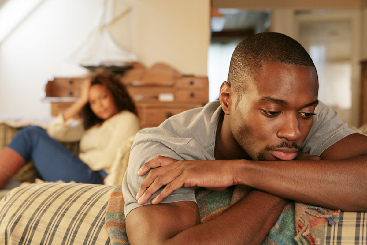 5 Natural Treatment To Sexual Problems and Erectile Dysfunction