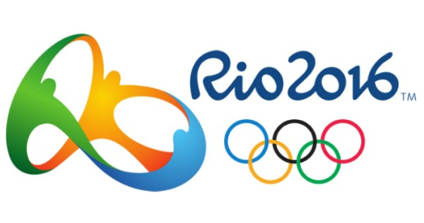 31 hours to RIO OlYMPICS: Presidency rescues Dream Team