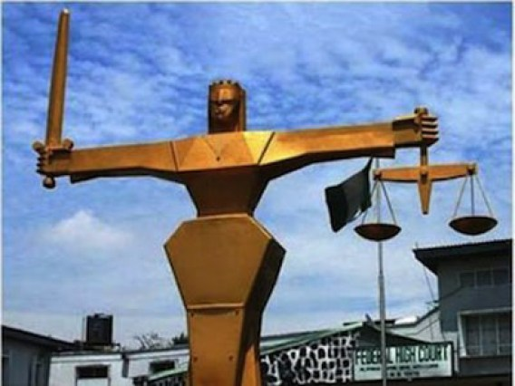 Man arraigned for N19m fraud