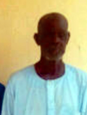 Jigawa monarch,  others held for  'rape' of minors