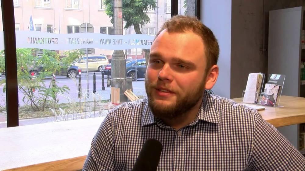 Ex-Jumia boss introduces energy drink, KABISA