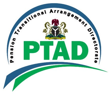 Image result for PTAD pays part of pension arrears