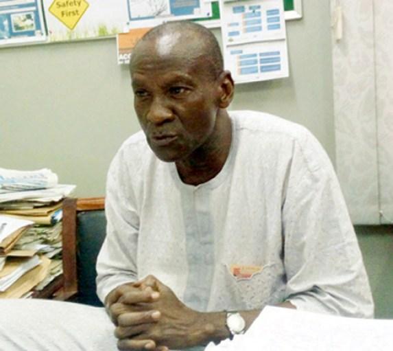 Why Nigeria's economy collapsed, by economist