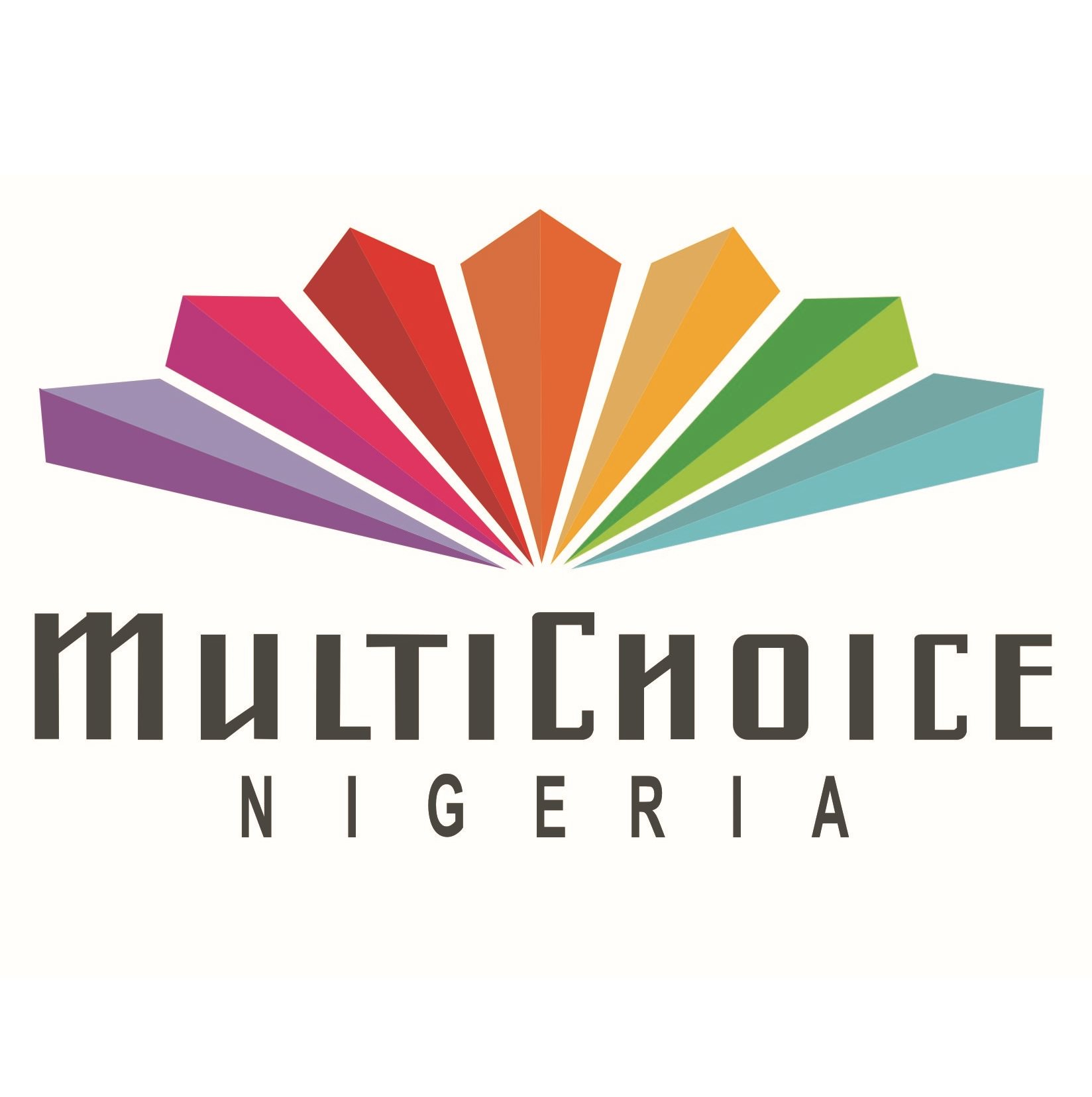 Why we are shooting BBNaija in S/Africa- Multichoice