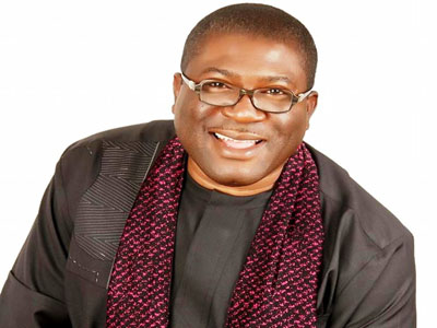 My five-day ordeal in prison over alleged attack on Obasanjo -Imo Deputy Governor