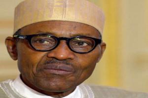 Boko Haram: Niger Delta ex-militant leaders hail Buhari
