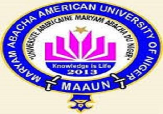 Maryam Abacha varsity earmarks N1bn for infrastructure