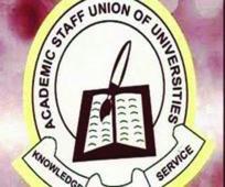 ASUU: Why we won't shelve strike now