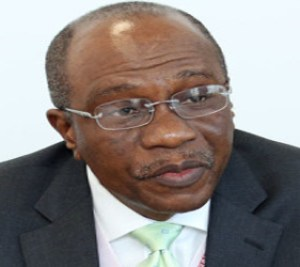 Currency swap will not cover substandard good, says CBN
