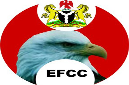 EFCC seizes N200m from two military officers
