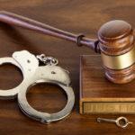 Suspected rapists Grandmother Ekiti, Prison, Police , Local gin. Kogi, Court