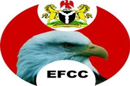 EFCC investigates oil firm over alleged N184m fraud